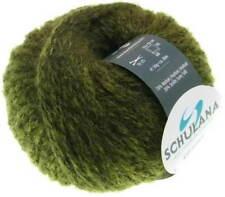 Schulana - Kid Setair - 06 Olive