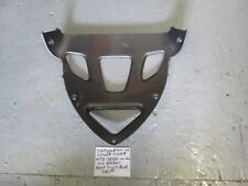 Yamaha 2001 - 2002 YZF600R lower cover ,  4TV-28385-WL