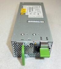 Fujitsu S26113-F555-L10 800W Gold Hot-Plug PSU Power Supply Module RX300 S5 / S6