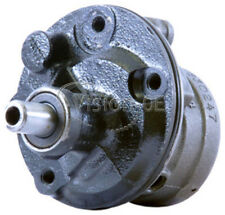 Vision OE 731-0115 Remanufactured Power Strg Pump W/O Reservoir