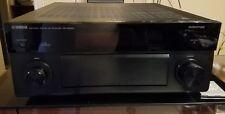 Yamaha RX-A2020 9.2 Aventage Natural Sound AV Receiver