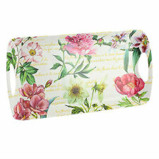 Flower Garden Tray, Countryside, Flowers, Afternoon Tea, Mother's Day LP92335