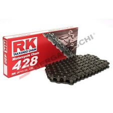 CATENA RK 428 136 MAGLIE CL YAMAHA 50 TZR R 1997-2015