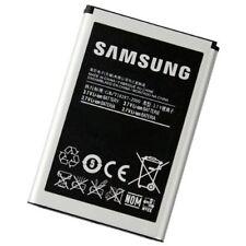 Original Samsung Galaxy S8500 S8530 la onda II i5800 i5700 i8910 EB504465VU