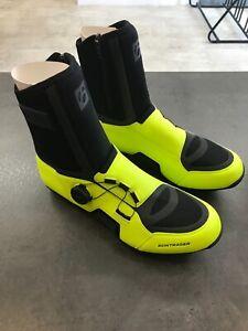 Bontrager JFW Winter Shoe Size 11/44