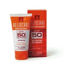HELIOCARE ADVANCED SPF50 CREAM