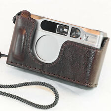 Contax T2 Case Patagonean > 2018 NEWS! LOOK!
