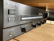 Sony TA-F319R - Stereo-Verstärker