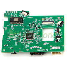New XBOX 360 Slim Lite-On Unlocked DVD PCB Board DG-16D4S FW 9504 0225 0272 0401