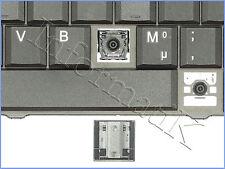 Fujitsu Siemens Esprimo Mobile D9510 M9410 M9415 Tasto Tastiera DE 9JN0N8200G