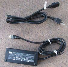 Genuine Cisco AC cord Power Supply adaptor for 1700 Series