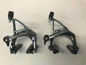 SRAM Force Caliper Rim  Brakes, PAIR, Front/Rear, NEW!
