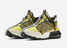 Nike Air Max 270 Bowfin Mens Trainers Size UK 7, EUR 41 Limited Edition