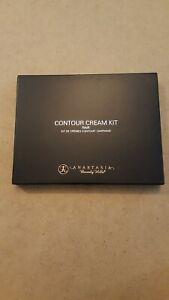 Anastasia Contour Cream Kit Fair
