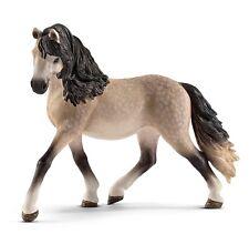Schleich® Horse Club® 13793  Andalusier Stute, NEU mit Schleich®-Fähnchen
