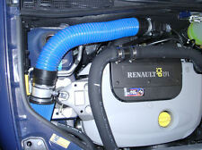 Admission directe Renault Kangoo 1,9 dCi / 1,9 dCi 4x4 02-> 80cv, JR Filters