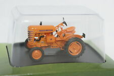 UH Stampa 1/43 - Trattore Labourier LD15 1951