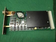 Siemens PC612-B1200-C968 Printed Circuit Board