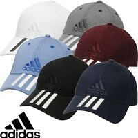 @TOP 2018@ CASQUETTE ADIDAS PERFORMANCE 3 STRIPES HOMME / FEMME