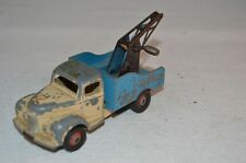 Dinky Toys 25 x 430 Commer in played with condition