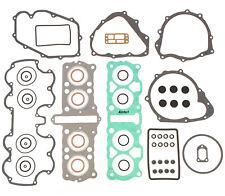 Engine Gasket Set Kit - Honda CB750 CB750K CB750F 1969 - 1978