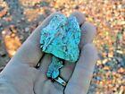 Arizona Lode Mine Gold Mining Claim Wickenburg AZ Silver Hidden Shaft Au Ag Adit For Sale