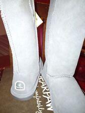 Bearpaw Women/ Ladies Winter Boots Size EU 41