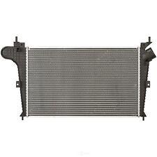 Turbocharger Intercooler Spectra 4401-2901 fits 99-09 Saab 9-5