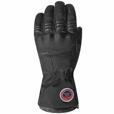 Gloves RACER Blake SIZE S/7 New Scooter Motorcycle Winter