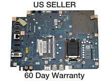 Asus AIO ET2410 Intel Motherboard s1156 LA-7522P PCA70 60PT0040-MB2A01