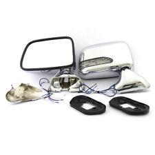 Combination Switch Standard CBS-1688 fits 06-07 Honda Civic