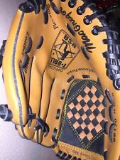 MACGREGOR T-Ball USA T200 Youth Glove Mitt Flex-Wedge RHT 10 INCH