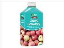 Vitax - Organic Liquid Seaweed 1 Litre