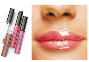 Avon True Glazewear Lip Gloss 💋- Choose your shade - with Sun protection