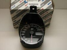 New genuine Alfa Romeo 156 01-05 speedometer 156034519
