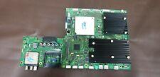 MAIN BOARD SONY KD-65S9005B   TV 1-893-272-21 A2036654B SCREEN LC490EQK SG 1