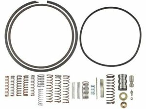 For 1998-2004 Lincoln Navigator Auto Trans Shift Kit 92278GY 1999 2000 2001 2002