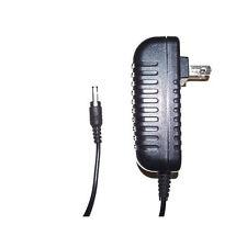 AC Adapter Replacement for YAMAHA MU100, MU100R TONE GENERATOR
