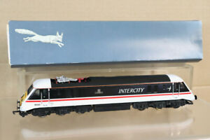SILVER FOX MODELS LIMA BR INTERCITY SWALLOW CLASS 89 ELECTRIC LOCO 89001 AVOCET