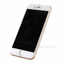 For iPhone 5 5S 6 6S 6Plus Dimaond Glitter Sparkly Front Film Screen Protector