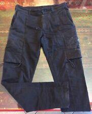Pantalone Aeronautica militare con imperfezione