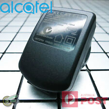 Original Genuine ALCATEL Pop 3 Pop3 (5.5) (5) Astro Up AC WALL Charger Adapter