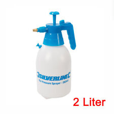 Drucksprühgerät Drucksprüher Pumpsprüher Sprühgerät Gartenspritze Spritze 2 L