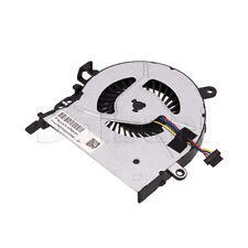 837535-001 Internal Laptop Cooling Fan for HP Laptops Probook 450-G3 450 G3