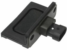 Liftgate Release Switch For 2003-2007 Buick Rendezvous 2004 2006 2005 Y986DX