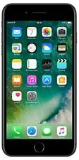 Apple iPhone 7 Plus 32GB schwarz Smartphone ohne Simlock - Guter Zustand!!!