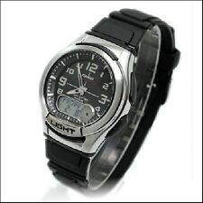 Casio Collektion Herrenuhr AQ-180W-1BVES