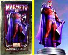 Bowen Designs Magneto Marvel Comics X-Men  Statue New From 2005