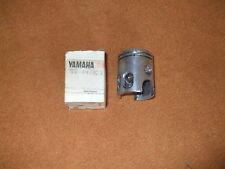 Yamaha Bop LB-3M 1V3 Chappy LB50 TY50M Kolben 3. Übermaß Original NEU
