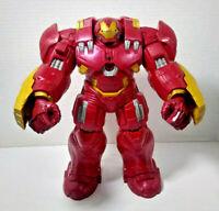 Hasbro Hulkbuster Iron Man Marvel Talking Action Figure 2015 (#80441)